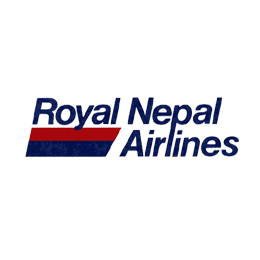 Royal Nepal Airline