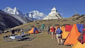 muktinath tour package from gorakhpur