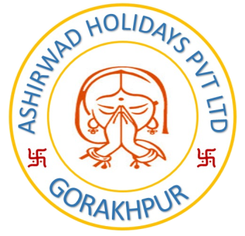 ASHIRWAD HOLIDAYS PVT LTD